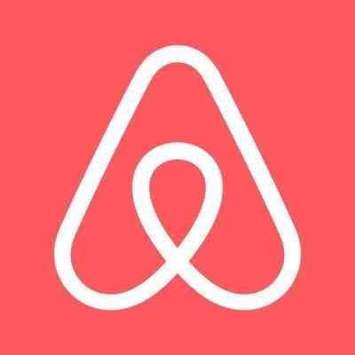Regular airbnb