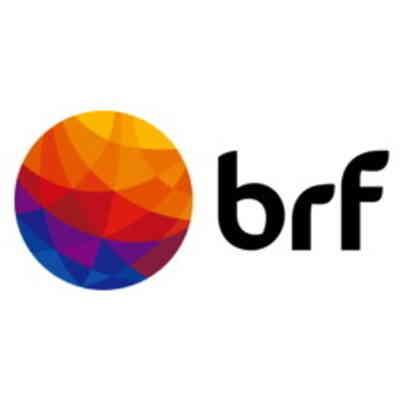 Regular logo brasilfoods brf1