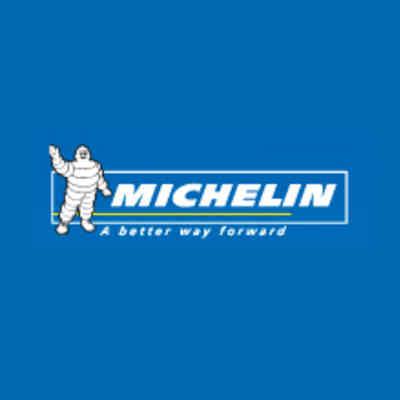 Regular michelinna1 thumb 400x400 40449