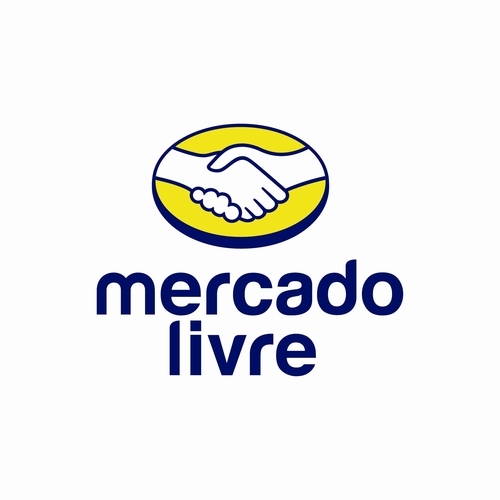 fit red mercado livre