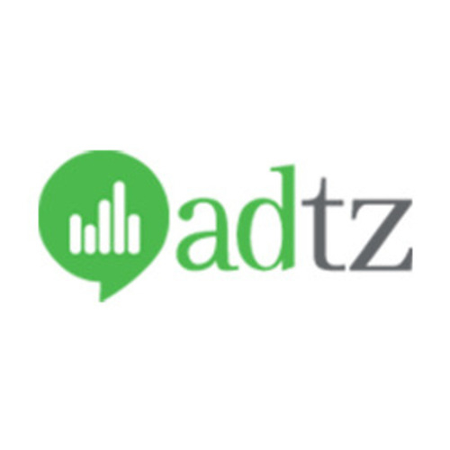 Regular adtz 20publicidade