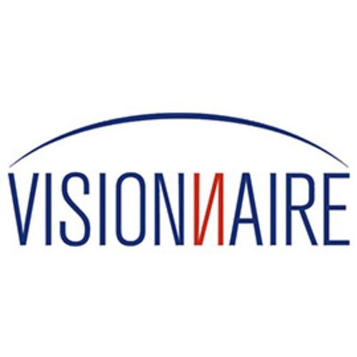 Regular visionnaire 20informa cc 81tica
