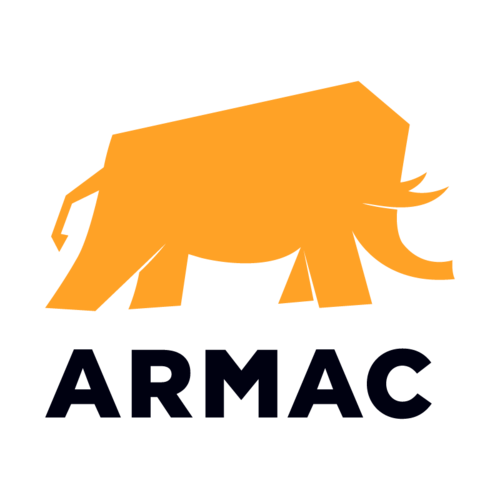 Regular armac rgb transparent 01