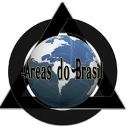 Regular areas 20do 20brasil 203