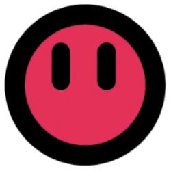 Regular logo 20youpix 20sorriso