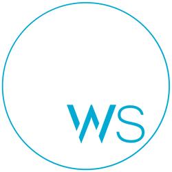 Regular ws simbolo