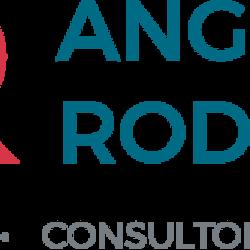 Regular logo ar
