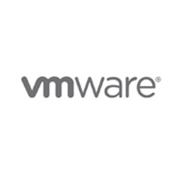 Regular vmware logo 300x188