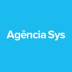 Regular logo as2