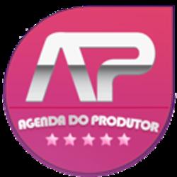 Regular logo 20 1
