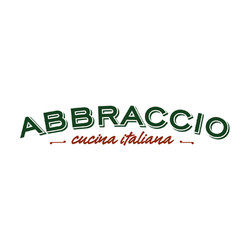 Regular abracaccio