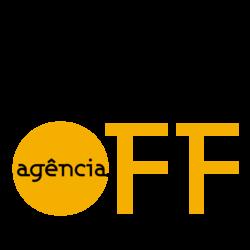 Regular logo quadradoii