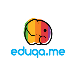 Regular eduqame2