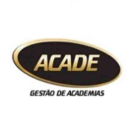 Regular acade system 20131205165832