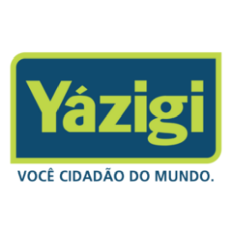 Regular logotipo yazigi2