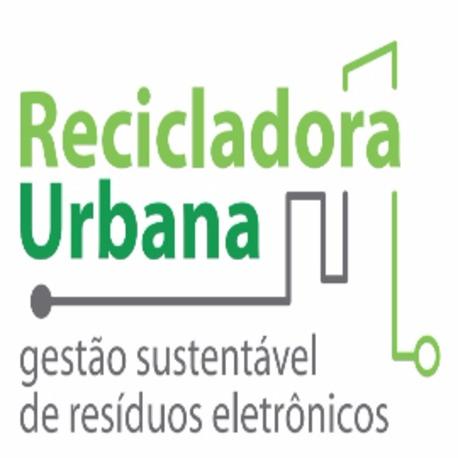 Regular logo ru