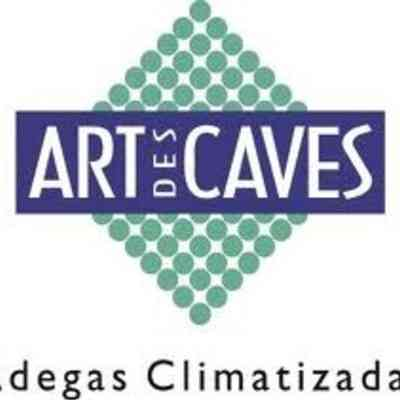 Regular art 20des 20caves