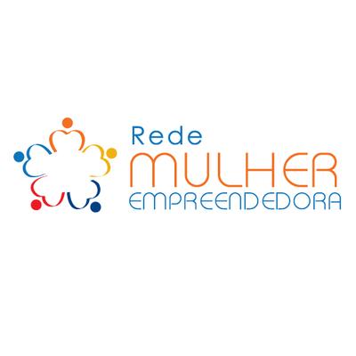 Regular logo rme