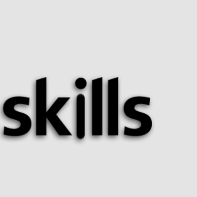 Regular worldskillsbanner