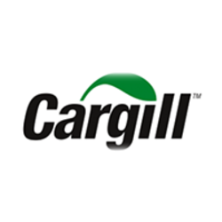 Regular logocargill