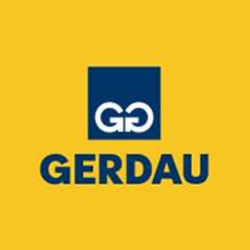 Regular logogerdau