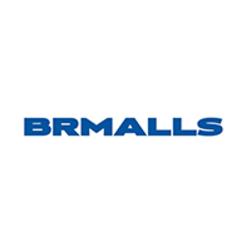 Regular logobrmalls