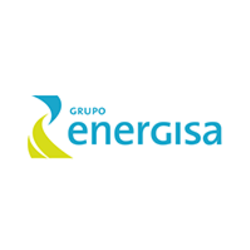 Regular logoenergisa