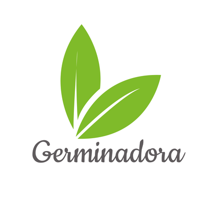 Regular logo 20germinadora 20square 20  20fundo 20branco