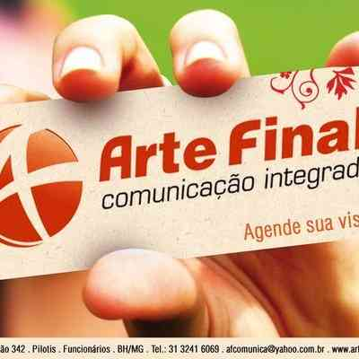 Regular logo 20arte 20final